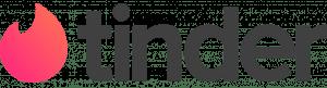 Tinder-Logo-700x394-1-e1617898011654-300x81